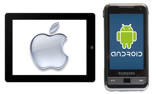 Get your website ready for mobile visitors with responsive website design