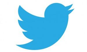 twitter-get-latest-tweet