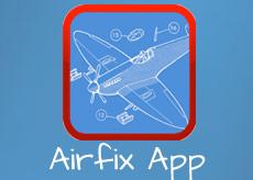 Airfix App