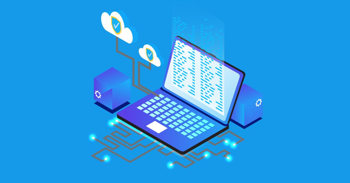 What is HTTPS/SSL